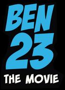 Ben 23
