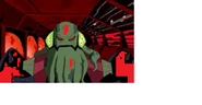 Vilgax Returns