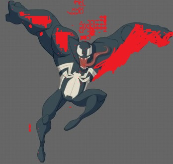 File:348px-Venom (Eddie Brock).jpg