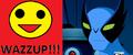 Thumbnail for version as of 09:07, November 28, 2011