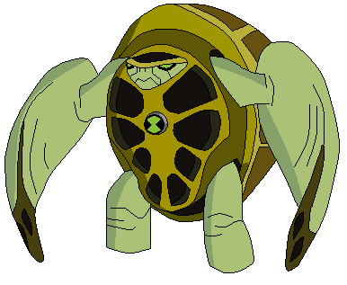 File:Measterraspin.png