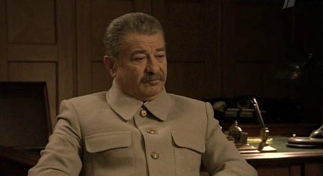 File:Stalin in Benad361's parodies.jpg