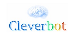 Cleverbot logo