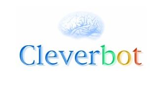 File:Cleverbot logo.png