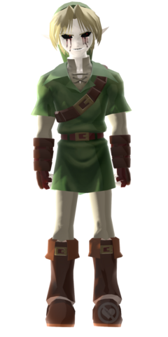 File:Ben drowned by jazmia2000-d7jhgg7.png