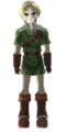Ben drowned by jazmia2000-d7jhgg7.png