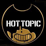 Hot-Topic-avatar