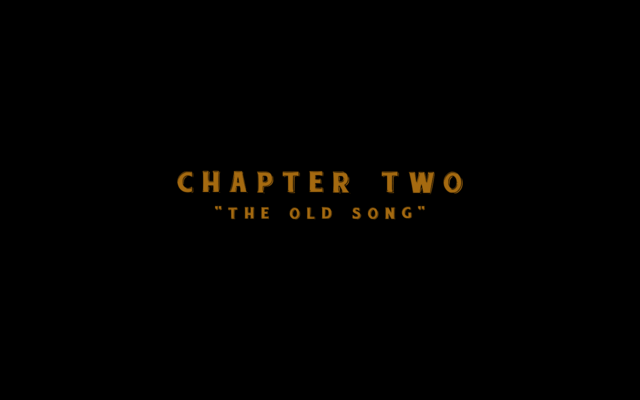File:Chapter 2 card.png