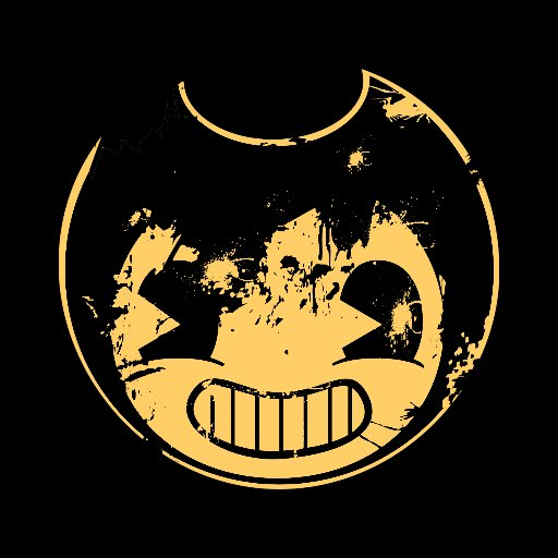 bendy and the ink machine images