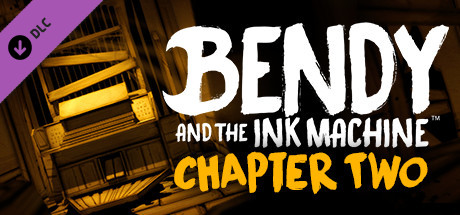 bendy and the ink machine controls