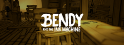 Bendy-and-the-Ink-Machine