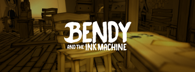 File:Bendy-and-the-Ink-Machine.png