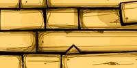 Texture Files