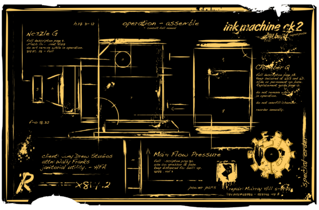 File:Inkmachineplans.png