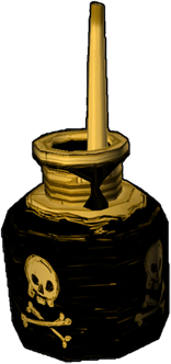 bendy and the ink machine wikia