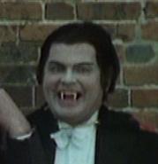 Dracula0