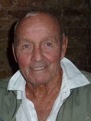 File:1Roy Scammell.jpeg