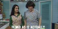 Benny Hill Commercials