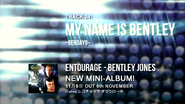Entourage-track4-my name is bentley-bendayo