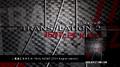 TRANSLATION 2 Album Sampler - FINAL NIGHT