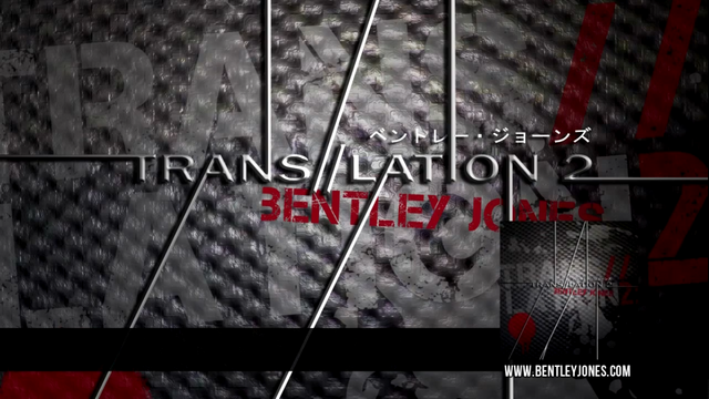 File:TRANSLATION 2 Album Sampler.png
