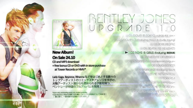 File:05 UPGRADE 1.0 Album Sampler - Boys & Girls.png