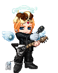 File:Gaia Online Avatar.png