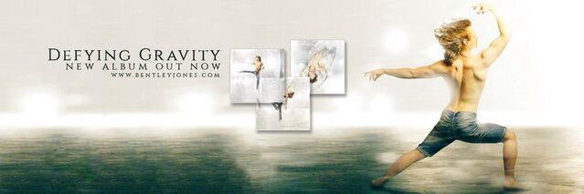 File:Defying Gravity Out Now Twitter header.JPG