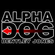 Alpha Dog (US Remixes) Logo