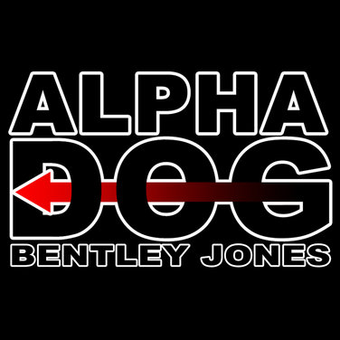 File:Alpha Dog (US Remixes) Logo.jpg