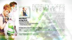 12 UPGRADE 1.0 Album Sampler - Emersion