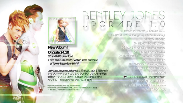 File:12 UPGRADE 1.0 Album Sampler - Emersion.png
