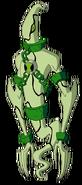 Ghostfreak ov official