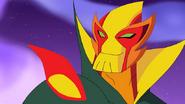 640px-Swampfire New Omniverse Design Ben 10 Omni