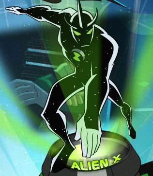 File:Alien X.1.jpg