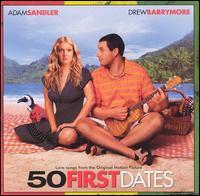 File:50 soundtrack.jpg