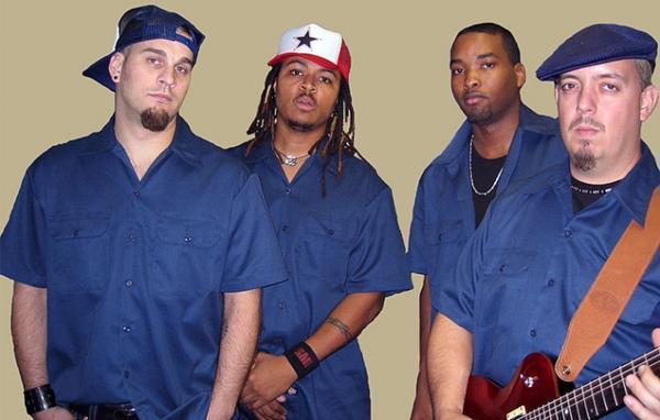 File:The Band.jpg