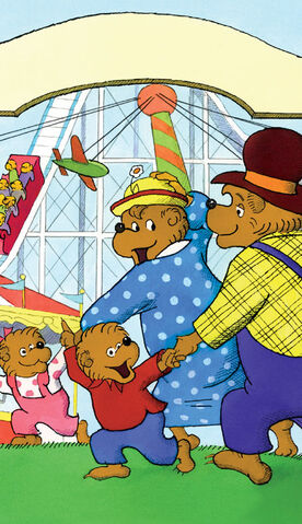 File:Berenstain-Bears-sp23.jpg