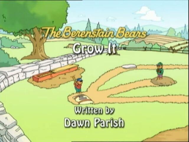 File:Grow It.jpg
