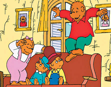 File:Berenstain-Bears-sp30.jpg