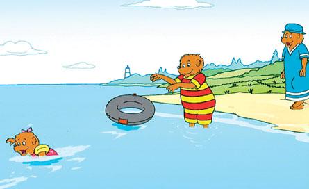 File:Berenstain-Bears-sp47.jpg