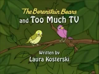 File:Too Much on TV.jpg