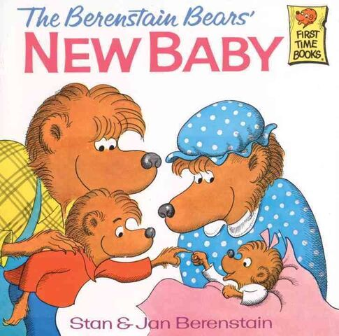 File:The Berenstain Bears' New Baby.jpg