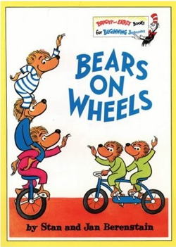 File:Bears on wheels.png