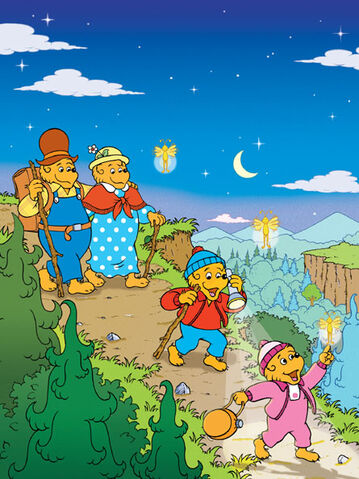 File:Berenstain-Bears-sp37.jpg