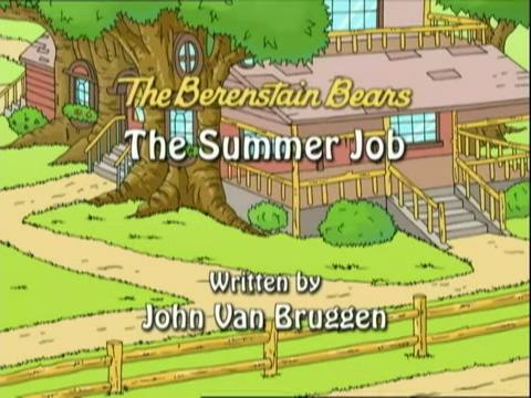 File:The Summer Job.jpg