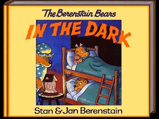 File:Living Books - Titles-The Berenstain Bears in the Dark.png