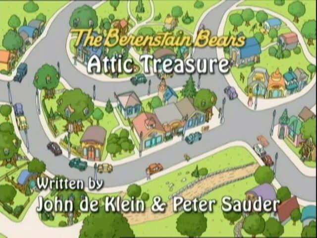 File:Attic Treasure.jpg