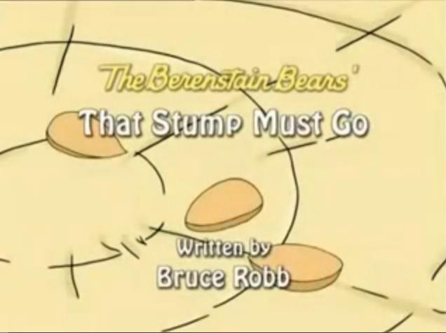 File:That Stump Must Go.jpg