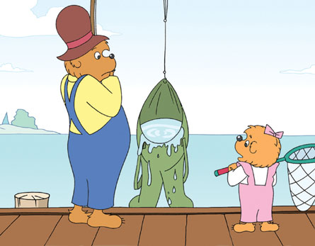 File:Berenstain-Bears-sp21.jpg